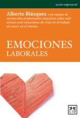 Las_Emociones_Laborales