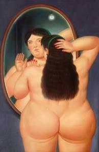 botero-mujer-espejo_efe