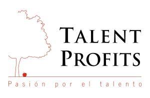 talent_Logo.2