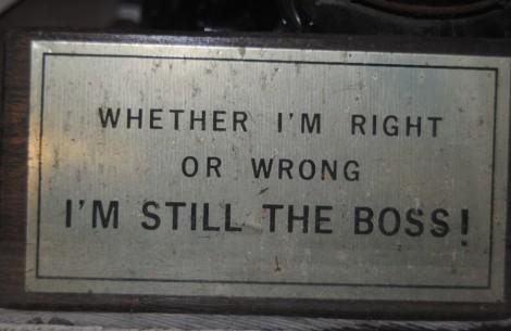 boss1-e1361181449763