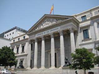 Congreso_de_los_Diputados_(España)_14