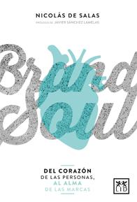 brand-soul