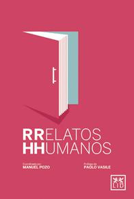 relatos-humanos